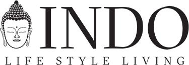 אינדו לוגו
