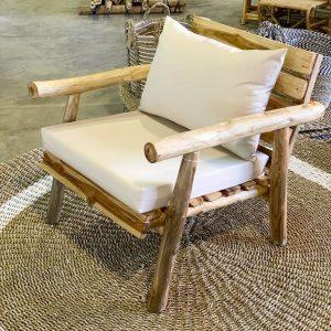 כורסא זוגית ניקו